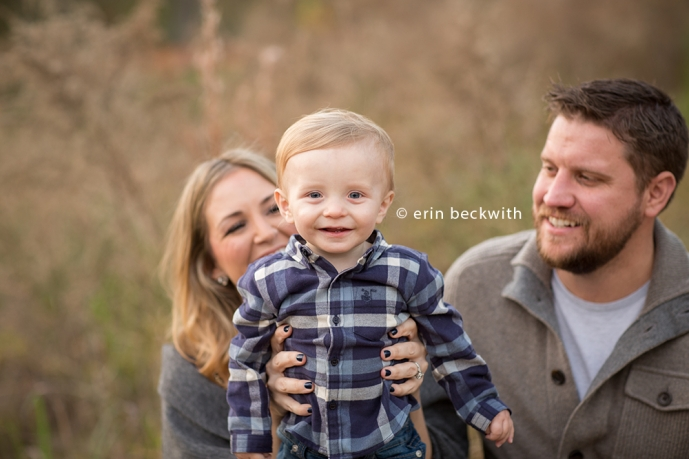 houston family photography, houston family photographer, erin beckwith photography,