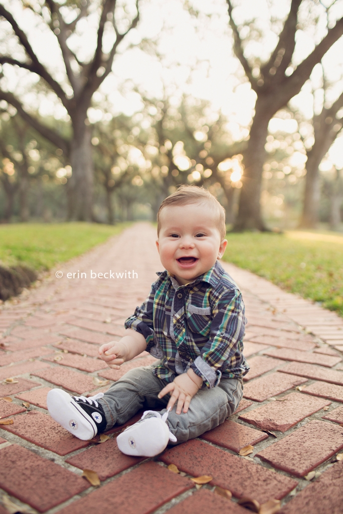houston baby photography, houston baby photographer, erin beckwith photography, baby photographer, baby photography