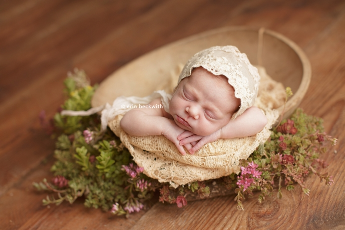 Whats unique about the newborn photography world is that the hugely popular industry leaders the ones youve admired