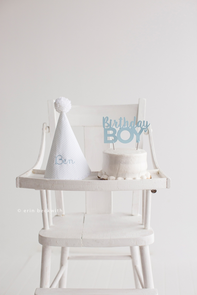 houston baby photography, houston baby photographer, erin beckwith photography